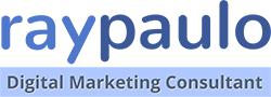 digital marketing consultant cebu philippines 3