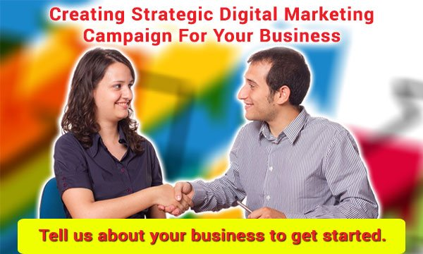 get leads customers digital marketing cebu 2